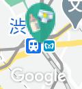 西武渋谷店(A館7階)の授乳室・オムツ替え台情報
