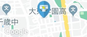 西松屋チェーン 世田谷千歳台店のオムツ替え台情報