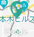 eneko  Tokyo(1F)の授乳室・オムツ替え台情報