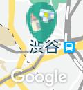 TSUTAYA O-WESTの授乳室・オムツ替え台情報