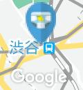 ガスト渋谷駅前店(7F)のオムツ替え台情報
