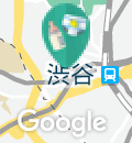 TSUTAYA O-nestの授乳室・オムツ替え台情報