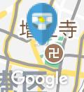 ザ・モール春日井店(B1F)のオムツ替え台情報