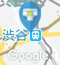 渋谷エクセルホテル東急(5階)のオムツ替え台情報