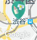 TSUTAYA O-Crestの授乳室・オムツ替え台情報