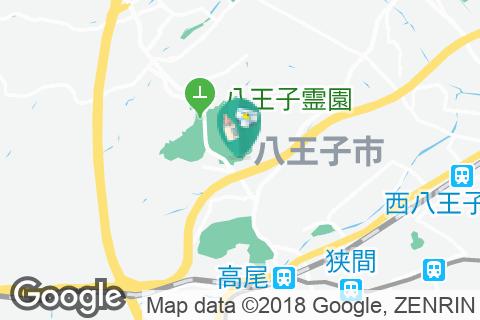 東京霊園東門休憩所(1F)の授乳室・オムツ替え台情報