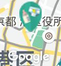 東京タワー 初日の会の授乳室・オムツ替え台情報