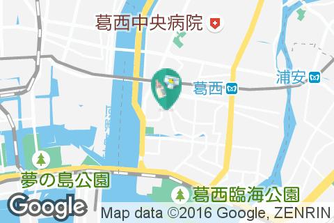 清新第二おひさま保育園の授乳室・オムツ替え台情報