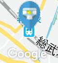 幕張駅(改札内)(2F)のオムツ替え台情報