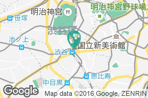 ほけんの窓口渋谷駅前店の授乳室・オムツ替え台情報