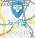 ヤマダ電機 LABI渋谷(1F)のオムツ替え台情報