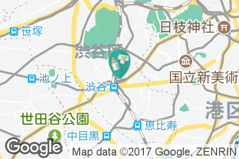 マザーズハローワーク東京(3F)の授乳室・オムツ替え台情報