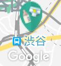 徳真会クオーツタワー(6F)の授乳室・オムツ替え台情報