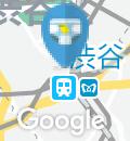 ビッグエコー渋谷センター街本店(5F)のオムツ替え台情報
