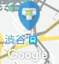 西武渋谷店 A館(8F)のオムツ替え台情報