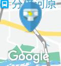 サントリー天然水のビール工場・東京 武蔵野(1F)のオムツ替え台情報