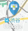 スターバックスコーヒー 渋谷2丁目店(2F)のオムツ替え台情報