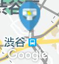 渋谷マルイのオムツ替え台情報