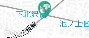 ザ・ダイソー レシピ下北沢店(5F)の授乳室・オムツ替え台情報