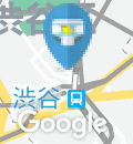 かに道楽 渋谷公園通り店(9F)のオムツ替え台情報