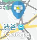 バルバッコアグリル渋谷店(7階)のオムツ替え台情報