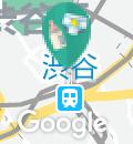 カラオケパセラ 渋谷店(6F)の授乳室・オムツ替え台情報