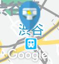 カラオケパセラ 渋谷店(1F)のオムツ替え台情報