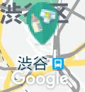 SHIBUYA CYCLONEの授乳室・オムツ替え台情報