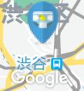 フランフラン 渋谷店(2F)のオムツ替え台情報