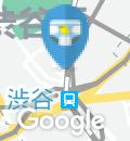 ルミネマン渋谷(1F 誰でもトイレ)のオムツ替え台情報