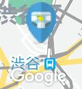 Gapストア 渋谷店(3F)のオムツ替え台情報