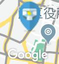 神谷町駅(改札内)のオムツ替え台情報