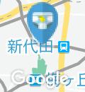 東松原駅(1F)のオムツ替え台情報
