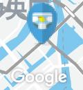 サイゼリヤ 月島店(1F)のオムツ替え台情報