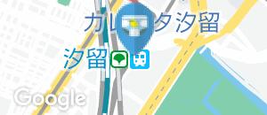 ゆりかもめ 汐留駅(改札内)のオムツ替え台情報