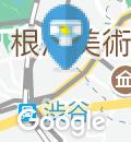 JKK東京 東京都住宅供給公社 都営住宅募集センター(2F)のオムツ替え台情報