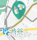 クラシカ表参道(1F)の授乳室・オムツ替え台情報