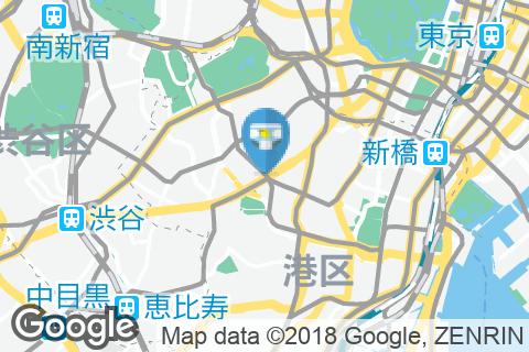 東京地下鉄(東京メトロ) 六本木駅(改札内)のオムツ替え台情報