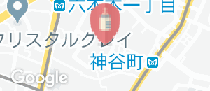 フェイスブック・ジャパンの授乳室情報
