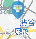 ガスト渋谷公園通り店(2F)のオムツ替え台情報