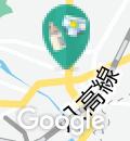 ことこと広場(2F)の授乳室・オムツ替え台情報