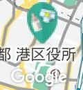 NHK放送博物館の授乳室・オムツ替え台情報