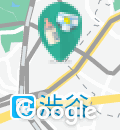 表参道TERRACE(3F)の授乳室・オムツ替え台情報