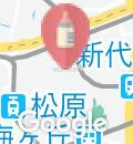 松原ファミリークリニック(1F)の授乳室情報