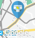 表参道駅(青学方面改札外の多目的トイレ)のオムツ替え台情報