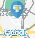 渋谷区役所前駐車場(B2)のオムツ替え台情報