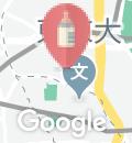 コートジボアール共和国大使館公邸の授乳室情報
