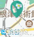 青山セントグレース大聖堂(B2)の授乳室・オムツ替え台情報