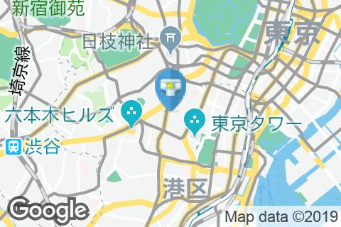 泉ガーデン(1F)のオムツ替え台情報