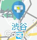 ハローワーク 渋谷(3F)のオムツ替え台情報